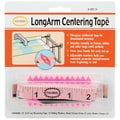 LongArm Centering Tape, 14'