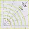 OmniArc Non-Slip Circle Cutter-8in.X8in.