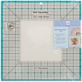 Get Squared Ruler, 12.5in. Outer, 6.5in. Inner
