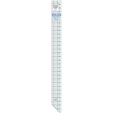 Binding Buddy Ruler, 2.5