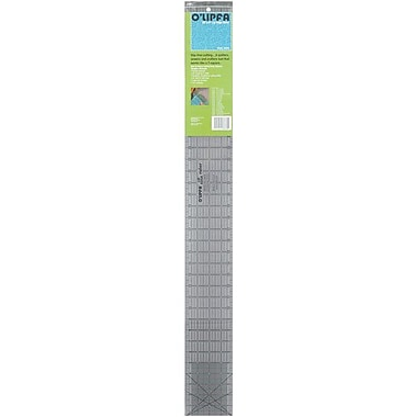 O'Lipfa Lip Edge Ruler, 4
