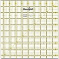 Omnigrid Quilter's Square-9-1/2in.X9-1/2in.