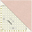 """Omnigrid Right Triangle, Up To 6"""" Sides"""