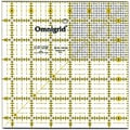 Omnigrid Quilter's Square-6-1/2in.X6-1/2in.