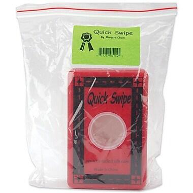Miracle Chalk Quick Swipe Pad