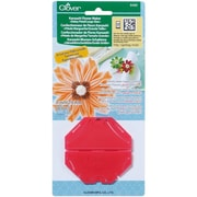 Kanzashi Flower Maker, Daisy Petal Large