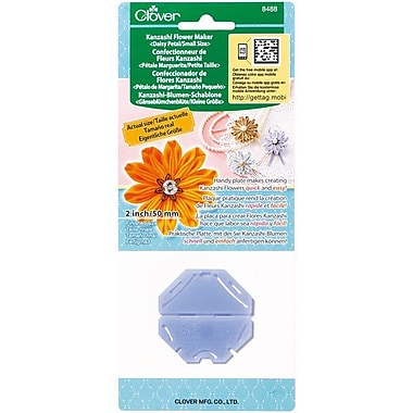 Kanzashi Flower Maker, Daisy Petal Small