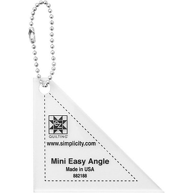 EZ Mini Tools Easy Angle