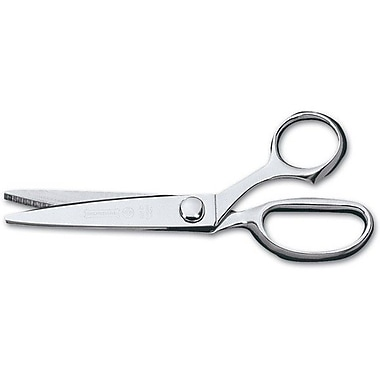 Classic Forged Pinking Shears, 7-1/2in.