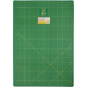 "Omnigrid, Double Sided Mat Inches/Centimeters, 24""X36"", 60cm X 91cm"