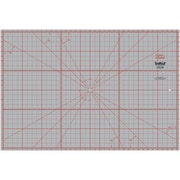 "TrueCut Double Sided Rotary Cutting Mat, 24""X36"""