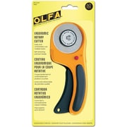 Olfa Deluxe Rotary Cutter-60mm