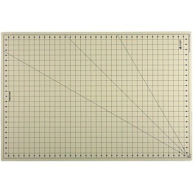Self Healing Eco Cutting Mat, 24in.X36in.