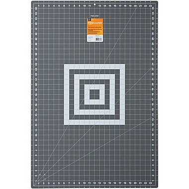 Self Healing Rotary Cutting Mat, 24in.X36in.