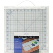 """Puzzle Mat Set, 24""""X36"""""""