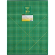 "Omnigrid, Double Sided Mat Inches/Centimeters, 18""X24"", 45cm X 60cm"