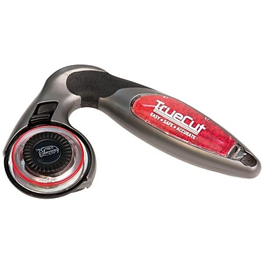 My Comfort Rotary Cutter, 45mm