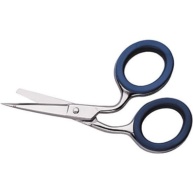 Seam Ripper Scissors, 4in.