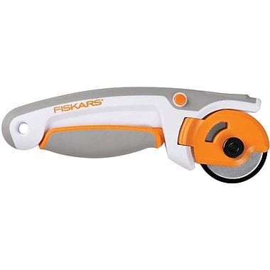 Ergo Control Rotary Cutter, 45mm