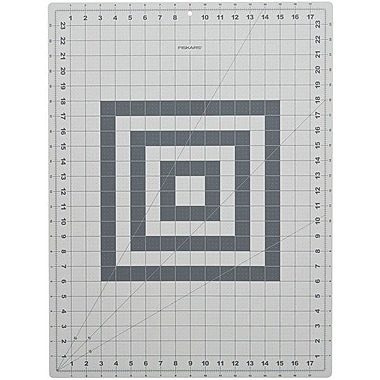 Self Healing Rotary Cutting Mat, 18in.X24in.