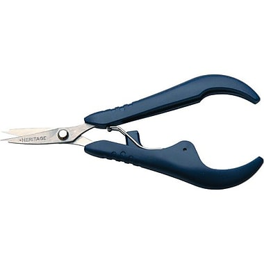Thread Snips, 5in.