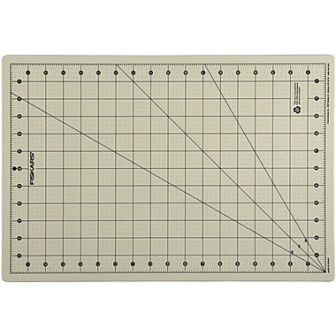 Self-Healing Eco Cutting Mat, 12in.X18in.