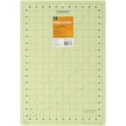 "Self Healing Rotary Cutting Mat, 12""X18"""