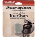 TrueSharp Sharpener Replacement Stones, Fine