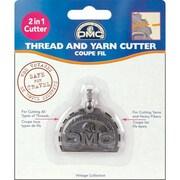 Thread & Yarn Cutter