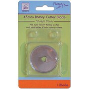 Rotary Cutter Blade
