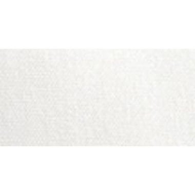 Rockland Ava-lon Muslin, White, 120