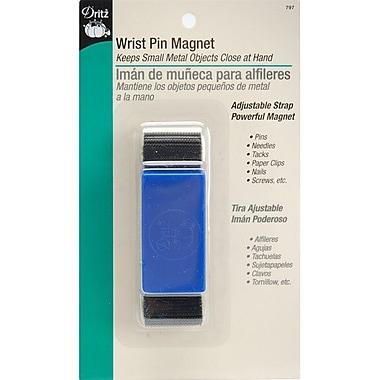 Dritz Wrist Pin Magnet