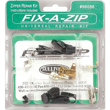 Fix-A-Zip Universal Repair Kit
