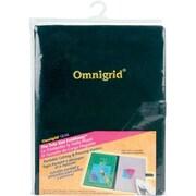 "Omnigrid Tote Size Foldaway Portable Cutting & Pressing Stat, 8-3/4""X11-3/4"""