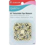 "QuiltPro 60"" Retractable Tape Measure"