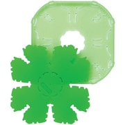 "Quick Yo Yo Maker, Shamrock 1-1/4""X1-1/4"""
