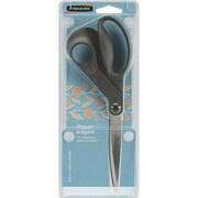 Fiskars Razor-Edged 9446 Sharp Tip 9.75 Sewing Shears, Black