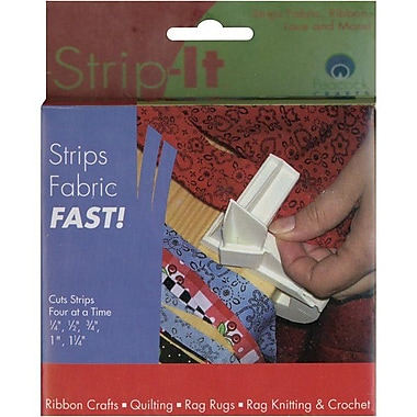 Strip-It Fabric Stripper