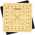 Self Healing Rotating Cutting Mat, 8in.X8in.
