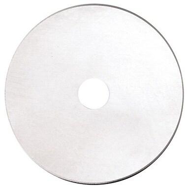 Rotary Cutter Blade, 60mm