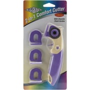 Rotary & Chenille Cutter, 28mm