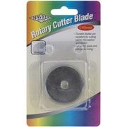 Rotary Blade Refill, 45mm 1/Pkg