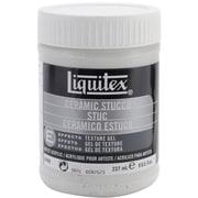 Reeves™ 8 oz. Liquitex Ceramic Stucco Acrylic Texture Gel