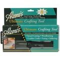 Darice® Aleene's Ultimate Crafting Tool