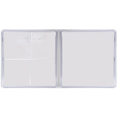 ScrapOnizer 12in. x 12in. Ultimate Outer Cases