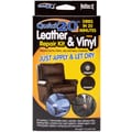 Master Manufacturing Quick 20 Leather and Vinyl Repair Kit