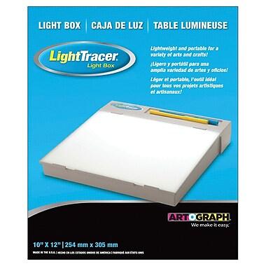 Artograph® LightTracer® 10