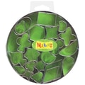 Makin's USA Clay Cutter, Geometric