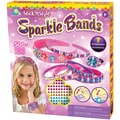 Orb Factory Stick'n Style Sparkle Bands Kit
