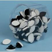 Clearsnap Stylus Foam Small Tip Jar, Leaf (69142)